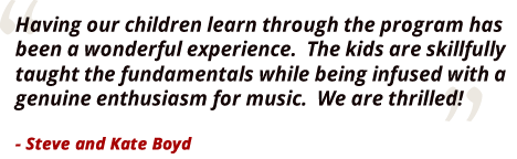 ISM_quote_boyd2